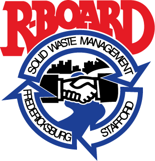 R-Board Logo