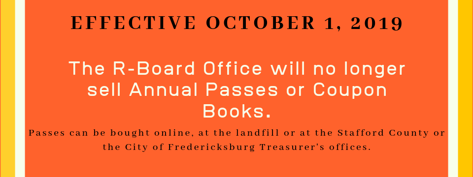 R-Board Administrative Office Discontinuing Sales